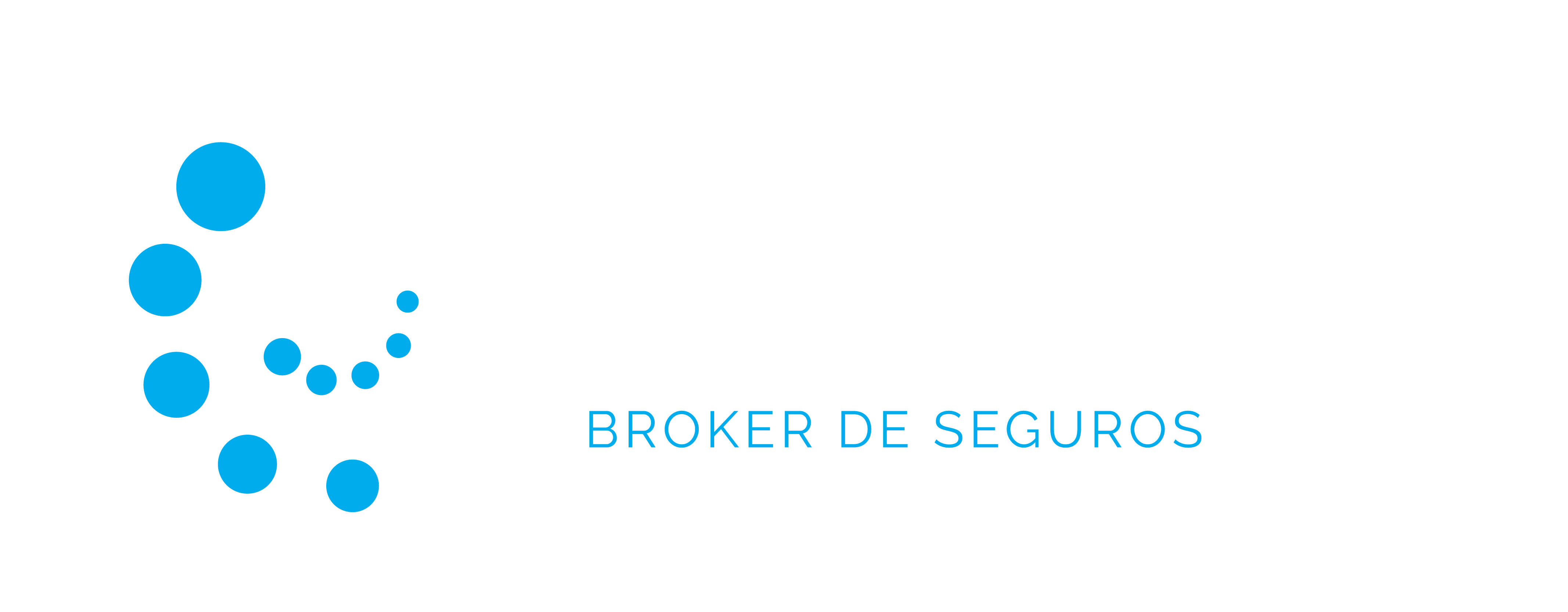 BGS Latam – Broker de Seguros